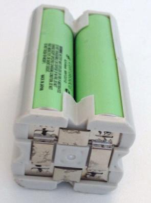 Typiske problemer med elcykel batterier